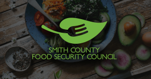 Smith County Food Security Council